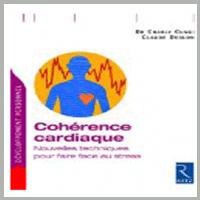 cohérence-200x200