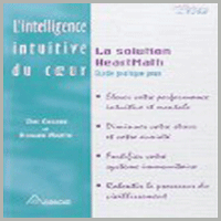 intelligence-200x200