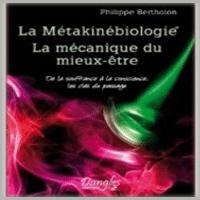 metakinebiologie200x200
