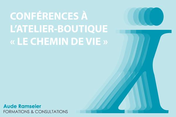 conference-atelier-boutique