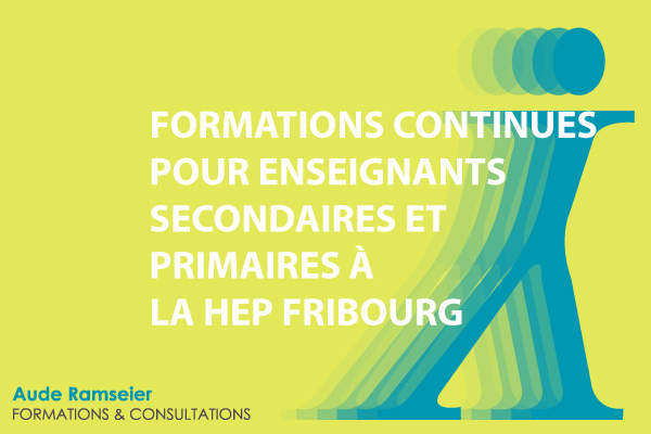 formation-continue-hep-fribourg