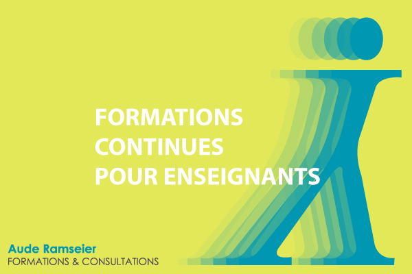 formation-continue-enseignants