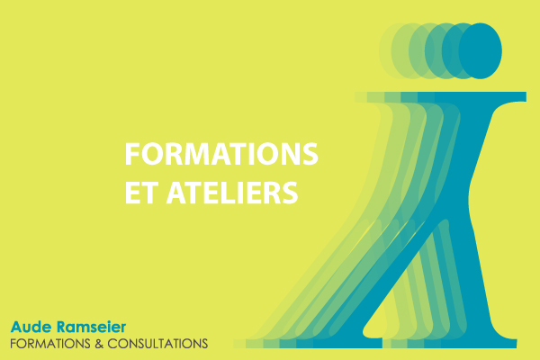 formations-ateliers
