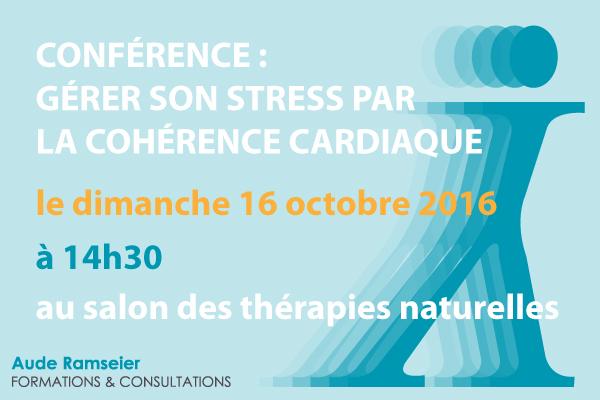 banner-gerer-son-stress-par-la-coherence-cardiaque