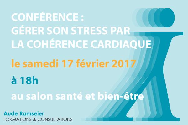 banner-gerer-son-stress-par-la-coherence-cardiaque-matigny