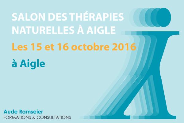 banner-salon-des-therapies-naturelles-aigle